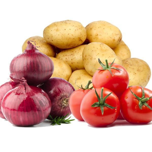 vegetables-home-page-potato-onion-tomato
